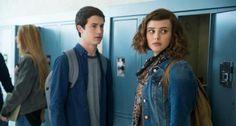 ¡Paren todo! Revelan los primeros detalles de la segunda temporada de 13 Reasons Why