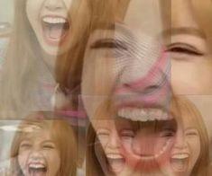 Memes kpop face blackpink ideas for 2019 Blackpink Funny, Memes Funny Faces, Funny Kpop Memes, Funny Humor, Memes Blackpink, New Memes, K Pop Memes, Mtv, Square Two