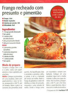 Revista Ana Maria