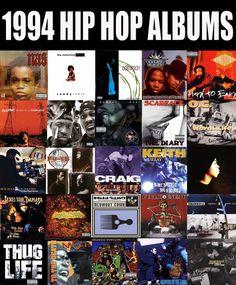1089 Best Classic Hip Hop Images In 2019 80s Hip Hop Hip Hop