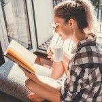 10 libri per capire il mondo di oggi