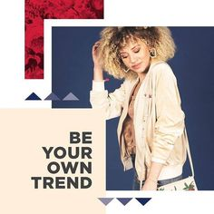 Reinvent your style this school year at Plato's Closet! Pop into one our locations (Harwood Heights Schaumburg Lincoln Park) to find your new look! http://ift.tt/2vtriCB - http://ift.tt/1HQJd81