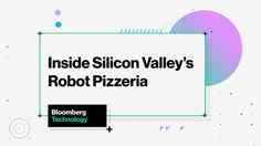 Bloomberg Technology launched new website and I was committed to create a new graphics template that includes title card, lower third and end card. Motion Graphs, Brochure Inspiration, Lower Thirds, Title Card, Technology Design, Typography Poster, Motion Design, Branding Design, Templates