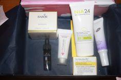 beauty army box   February Beauty Army Box Reviews