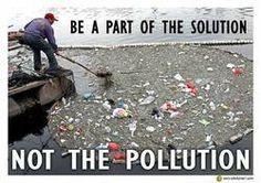 Environmental+Awareness+Poster