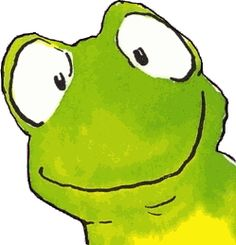 Leendert jan vis clipart Cartoon Drawings, Animal Drawings, Art Fantaisiste, Frog Illustration, Frog Pictures, Funny Frogs, Frog Art, Rock Painting Designs, Happy Paintings
