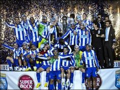 FC Porto - Champion League Champs League Champs, Uefa Champions League, Basketball Court, Soccer, Fc Porto, Football, Portugal, Shoes, Amor