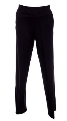 Women's Band Pant in Black by Links - S Links. $36.00 Women Accessories, Pajama Pants, Pajamas, Suits, Band, Clothing, Fashion, Pjs, Outfits