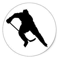 Google Image Result for http://rlv.zcache.com/hockey_player_silhouette_1_sticker-p217940725194785373b2o35_400.jpg