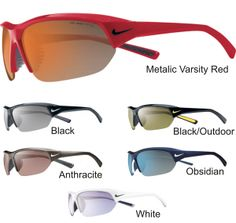 - Golf | Products Golf, Branding, Sunglasses, Metal, Black, Products, Brand Management, Black People, Shades