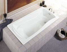 via Bathroom Sink Faucets http://ift.tt/1VqnZmN http://bit.ly/1RTv8Ou