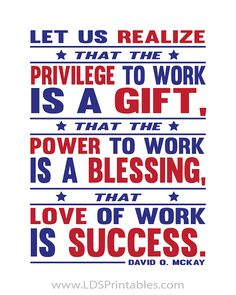 Image result for labor day quotes