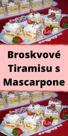 Snack Recipes, Snacks, Tiramisu, Cereal, Cheesecake, Chips, Breakfast, Food, Mascarpone