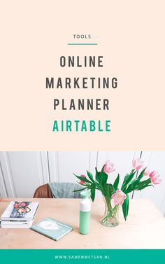 Airtable: Organize anything you can imagine Project Management, Business Design, Online Marketing, Coding, Social Media, Organization, App, Templates, Creative