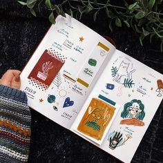 New drawing sketches sketchbooks simple Ideas Sketchbook Inspiration, Art Sketchbook, Journal Inspiration, Bullet Journal Ideas Pages, Book Journal, Sketch Journal, Bullet Journals, Drawing Sketches, Art Drawings