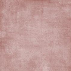 Upholstery Fabric-Jaclyn Smith Theater Velvet Cherry Blossom, , hi-res Velvet Wallpaper, Textured Wallpaper, Textured Background, Painting Textured Walls, Velvet Upholstery Fabric, Chair Upholstery, Pink Texture, Textile Texture, Paper Texture