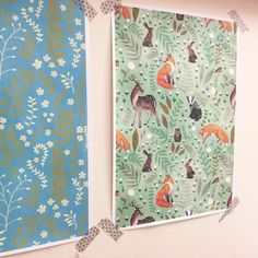 A few #patterns I've been working on this week... Ceridwen Hazelchild Design