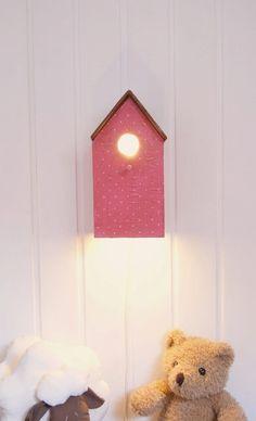 Perfect Addition to any Doll Display Miniature Brass Alarm Clock NIP