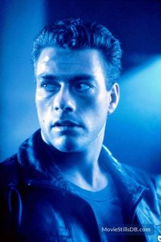 Death Warrant - Publicity still of Jean-Claude Van Damme. The image measures 1200 * 1801 pixels and was added on 18 March Action Movie Stars, Action Movies, Claude Van Damme, Hot Actors, Keira Knightley, Bollywood Actors, Bruce Lee, Scarlett Johansson, Movies
