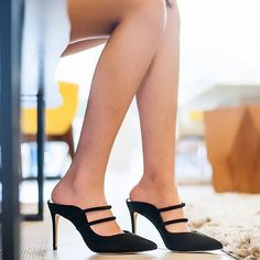 "35d92544cf  schutzoficial  instashoes  inlove  amo  apaixonei  shoes  donnacanela   fashion  love  verao  verao2019…"""