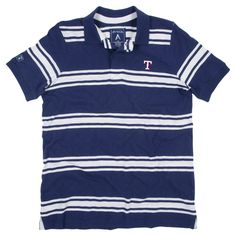 eb81118a51b New York Mets Avid Polo by Antigua - MLB.com Shop Cruise Wear