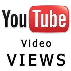 Increase your YouTube views by getting the videos promoted to thousands of real people. Choose Dreams and Desires for fast, safe, and reliable YouTube video views service.