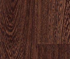 On Sale! Laminate Flooring | Buy Hardwood Floors and Flooring at Lumber Liquidators