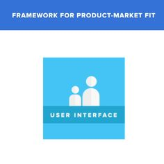 Do you know where your product fits in the market?