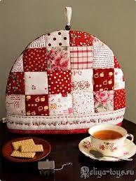 Предлагаю Вашему вниманию подборку текстильных грелок на чайник. Выбирайте.Взято с просторов интернета ,свободный доступ:)) Стихотворение про чаепитие,к сожалению автор не был указан.Может кто-то подскажет имя автора