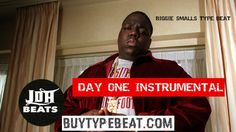 Biggie Smalls Type Beat (Day One) By JDH Beats Check more at http://buytypebeat.com/biggie-smalls-type-beat-day-one-by-jdh-beats/
