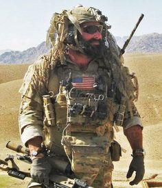 U.S operator