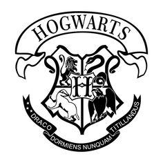 Harry Potter Hogwarts Crest Uncomplicated Tips Hogwarts Logo DrawingBack To 62 No Problem Hogwarts Logo DrawingAgeless Suggestions Hogwarts Logo Drawing Harry Potter Coloring Pages… Harry Potter Crest, Harry Potter Quotes, Harry Potter Diy, Harry Potter Hogwarts, Harry Potter Painting, Harry Potter Drawings, Art Clipart, Harry Potter Silhouette, Hogwarts Silhouette