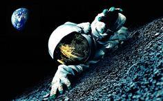 Así fue la historia de la odisea que vivieron astronautas de la misión espacial Apolo 13 y que lograron superar gracias al
