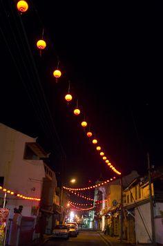 Melaka… momo és makuka… Buddhist Temple, Mosque, Fair Grounds, Island, Travel, Block Island, Trips, Traveling, Islands