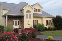 Winchester Vacation Rental - VRBO 617357 - 4 BR Tims Ford Lake House in TN, 'All Seasons Getaway'on Beautiful Tims Ford Lake! Luxury&Convenience Near it All