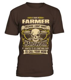 farmer hard work 02