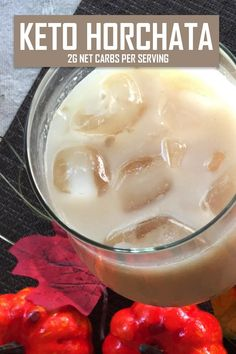 My Keto Horchata is a refereshing beverage that warms the heart and satisfies the sweet tooth. My Keto Horchata is a refereshing beverage that warms the heart and satisfies the sweet tooth. Ketogenic Recipes, Low Carb Recipes, Diet Recipes, Diet Meals, Diet Foods, Dessert Recipes, Gm Diet, Slimfast Recipes, Snack Recipes