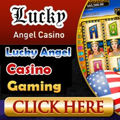 The modern casinos are the online casinos which you can get at your doorsteps to play casino games. It is actually fun to be able to make money from your homes.
