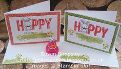 Stampin' Up! UK Independent Demonstrator Susan Simpson, Craftyduckydoodah!, Happy Celebrations, Basket Bunch, Supplies available 24/7 from my online store,