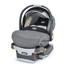 http://www.ebay.com/itm/Chicco-Keyfit-30-Infant-Car-Seat-Base-Graphica-New-/120865744930?pt=LH_DefaultDomain_0&hash=item1c2428e822