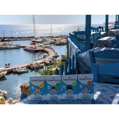 New packages caring our handmade olive oil soaps everywhere! Olive Oil Soap, Santorini Island, Soaps, Vacation, Handmade, Hand Soaps, Vacations, Craft, Soap