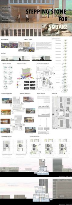 how buildings work :: 'My project' 카테고리의 글 목록