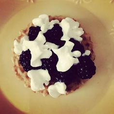 Image result for weight watchers pizzelle