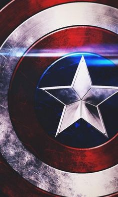 Android & iphone Marvel,Captain America Wallpapers Browse millions of popular iphone Wallpapers and Ringtones on Zedge and personalize your phone to suit you. Browse our content now. Marvel Avengers, Hero Marvel, Marvel Art, Marvel Dc Comics, Captain Marvel Shield, Avengers Shield, Films Marvel, Marvel Memes, Marvel Characters