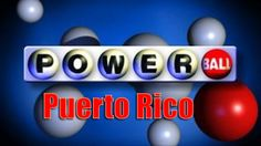 Listado de los números ganadores y resultados de Powerball en Puerto Rico 2016