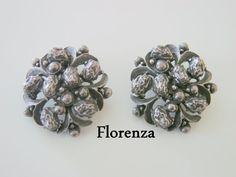 https://www.etsy.com/listing/194038546/florenza-designer-signed-renaissance