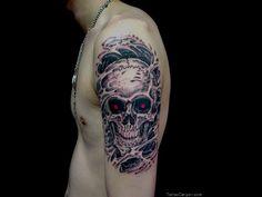 10642-skull-tattoo-designs-funny-tattoos-tattoo-design-1400x1050.jpg