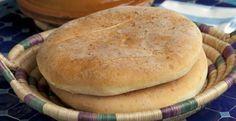 TOP 10 des pains du monde à refaire à la maison : retrouvez le meilleur de la cuisine sur 750 grammes !