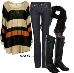 """""""Untitled #692"""" by sarrc on Polyvore"""