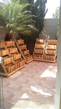 Top 10 Easy Woodworking Projects to Make and Sell Garden ideas- # Easy . - Top 10 Easy Woodworking Projects to Make and Sell Garden ideas- # Easy - Vegetable Garden For Beginners, Gardening For Beginners, Vegetable Gardening, Gardening Tips, Organic Gardening, Gardening Gloves, Indoor Gardening, Design Jardin, Garden Design